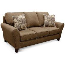 Simplicity Paxton Sofa 3B05