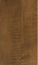 Barley Product Image