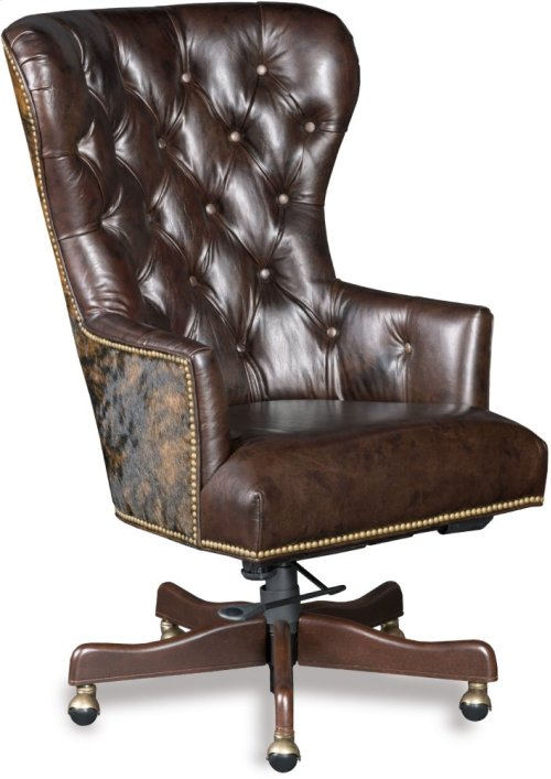 Katherine Home Office Chair