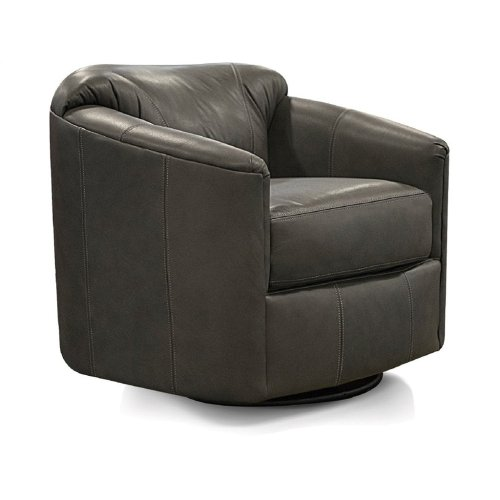 Crosby Swivel Glider 99571AL
