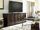 Entertainment Console Product Image