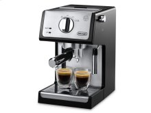 Manual Espresso Machine - ECP 3420