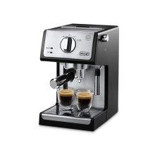 Manual Espresso Machine - ECP 3420