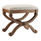 Sinclair Stool Product Image