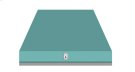 KVC30_30_Ventilation_Chimney_BoraBora Product Image