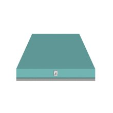KVC30_30_Ventilation_Chimney_BoraBora