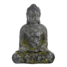 Decorative Buddha