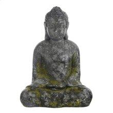 Decorative Buddha