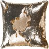 "Andrina ADN-001 18"" x 18"" Pillow Shell with Down Insert"