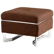 Stokely Ottoman Product Image