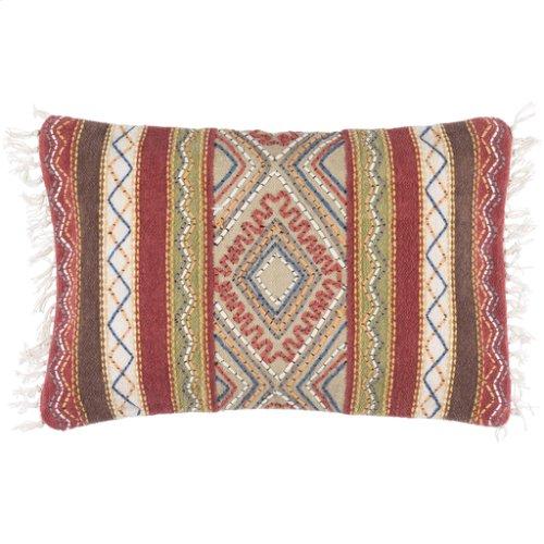"""Marrakech MR-004 30"""" x 30"""" Pillow Shell Only"""