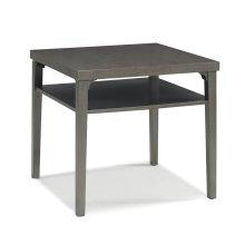 223-940 Corbel Lamp Table