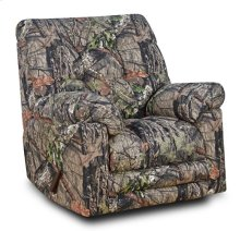 Mo-country Roc/recliner
