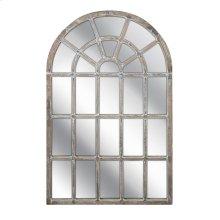 Lydd Wall Mirror