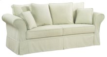 480 Sofa