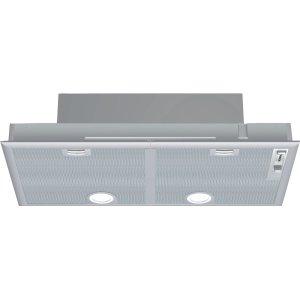 "500 Series DHL755BUC 29"" Custom Insert 500 Series - Stainless Steel"