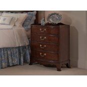 Richmond Bedside Table