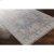 """Additional Ephesus EPS-6162 2'3"""" x 7'3"""""""