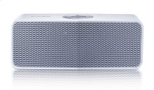 Music Flow Portable Bluetooth Speaker
