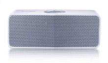 Music Flow Portable Bluetooth Speaker