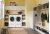 Additional 7.0 Cu.Ft Electric Dryer