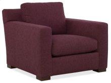 Living Room Sage Chair SM10-005