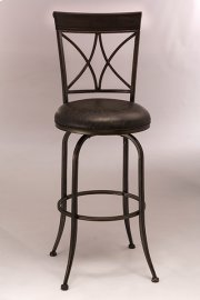 Killona Swivel Counter Stool Product Image
