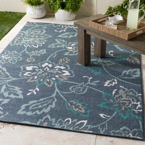"Alfresco ALF-9673 8'9"" Square"