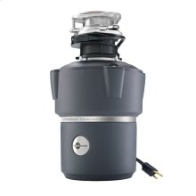 Evolution Cover Control Plus Garbage Disposal - With Cord