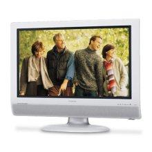"23"" Diagonal TheaterWide® HD Monitor LCD TV"