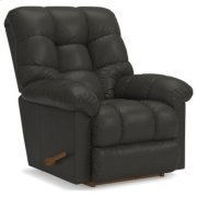 Gibson Reclina-Rocker® Recliner Product Image