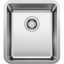 Formera Bar Bowl - Stainless Steel