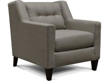 Brody Chair 6L04