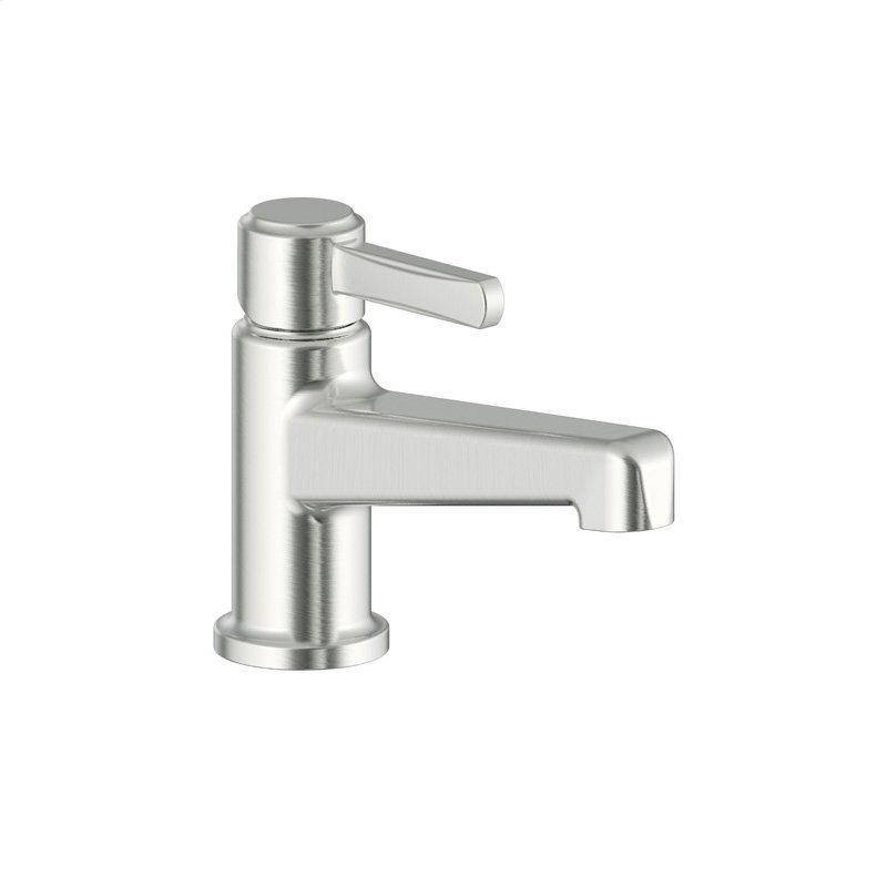 widespread amrd faucets frjypasppwvq designs ammara products ct in nickel milford hidden lavatory hudson by series new logo faucet satin