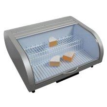 Cheese Cooler - Scratch N Dent