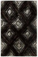 Flemish Hand-woven Product Image