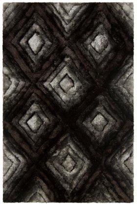Flemish Hand-woven