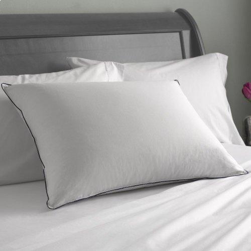 King Restful Nights® Down Alternative Pillow King
