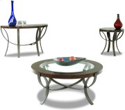 Table Product Image