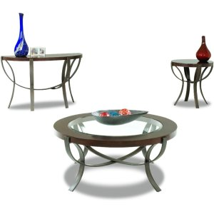 Klaussner Table