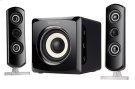 2.1 Speaker System Product Image