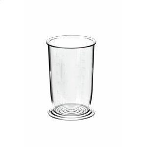 BOSCHMeasuring Beaker For mixer