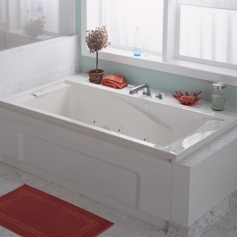 3571002020 in White by American Standard in Painesville, OH - Green ...