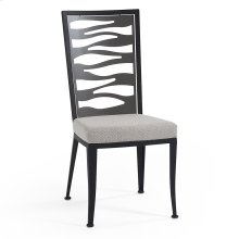 Luca Kuno Dining Chair