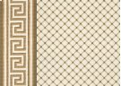 Ardmore - Camel on White 0631/0004 Product Image