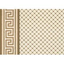 Ardmore - Camel on White 0631/0004