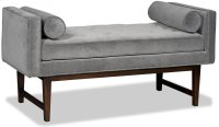 Living Room Ludwig Bench Product Image