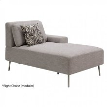 Bryn Right Chaise