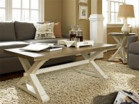 Garden End Table Product Image