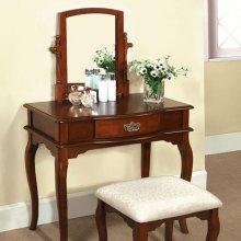 Madera Vanity Table